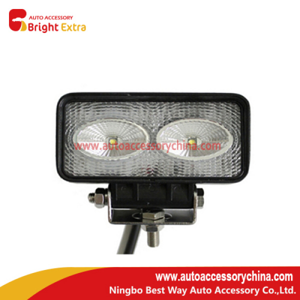 Daytime Running Light IP67 Waterproof