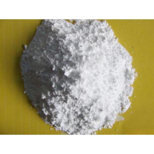 CAS NO. 557-04-0 MAGNESIUM STEARATE