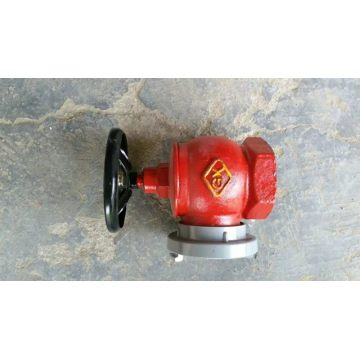 Water Spray Truck Spare Parts