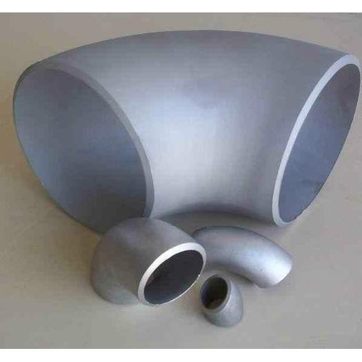 304/316 Stainless Steel Reducers