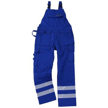 Fr Fire Suits Overalls Coveralls