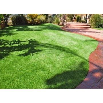 50mm wedding place turf artificial saud grass