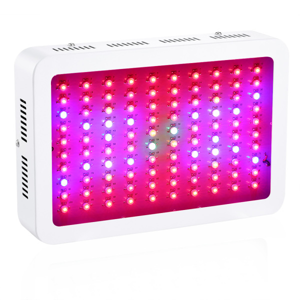 LED Grow Light for Fruits Vegetables Horticulture Hydroponic