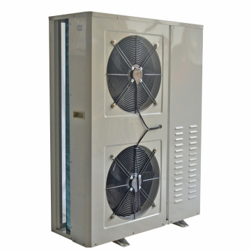 High Efficient Safe Air Cooled Condensing Unit