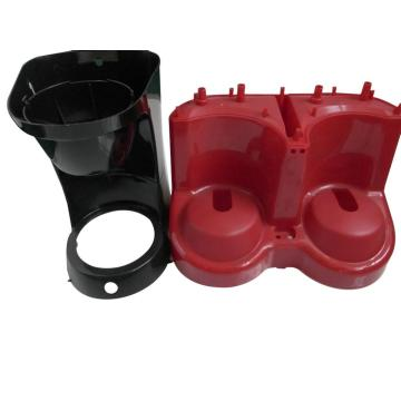 Coffee Machine Plastic Shells Moulds
