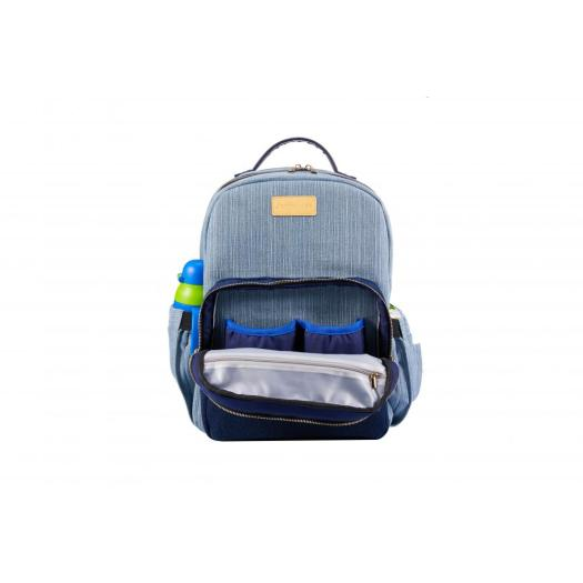Waterproof Travel Backpack for Mom