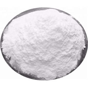 Pure Clotrimazole Powder with Best Price CAS 23593-75-1