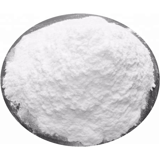 High Quality Sulfaquinoxaline Sodium with Best Price CAS 967-80-6