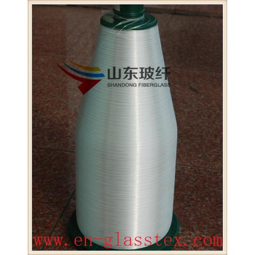 4KG Fiberglass Yarn For Weaving