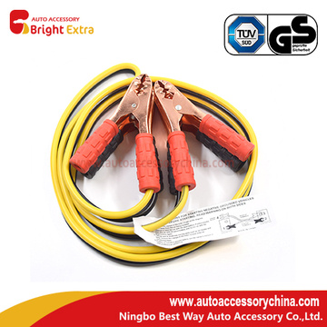 300 amp 8 Gauge car jumper cables