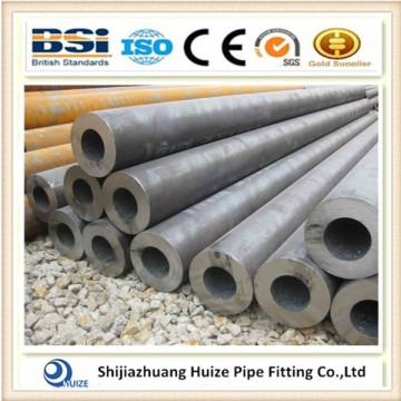 42crmo4 alloy seamless steel pipe/tube