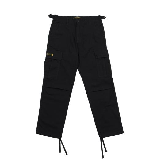 Used Male straight fashionable Casual pants