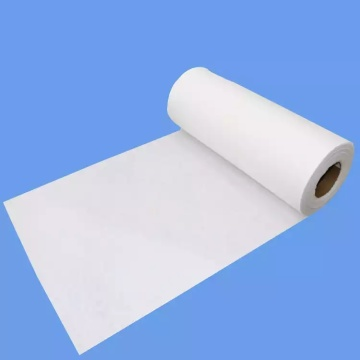 Eco Friendly Disposable Napkins Cotton Spunlace Nonwoven