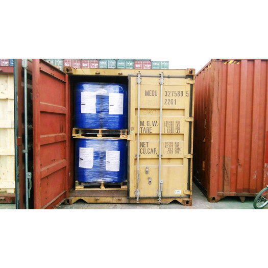 SGS exporter competitive price Hydrazine Hydrate