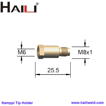 Kemppi Tip Holder M6 4294890