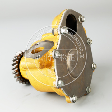 YR32W00002S013 holder assy for kobelco excavator parts