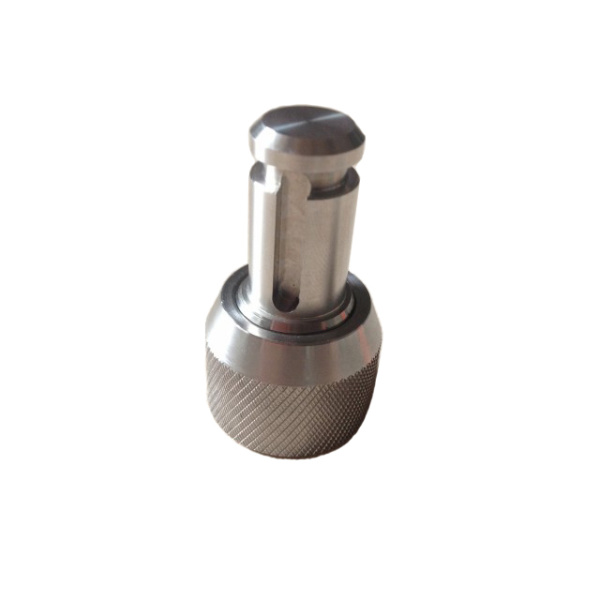 CNC machining Industry investment casting parts
