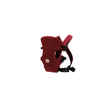 All-season hipseat Baby Carrier