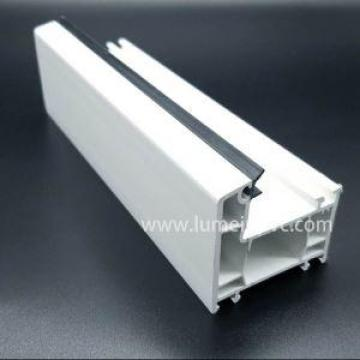 PVC Window Profile Manufacturer