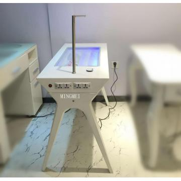 Beauty Nail Equipment  Manicure Table