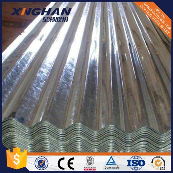 Construction Material Roofing Tiles For Sale