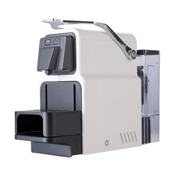 Wholesale High Quality Espresso Capsule Coffee Maker Machine