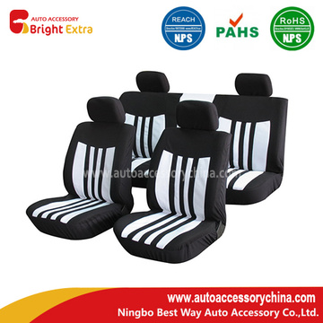 Fabric Seat Covers For Cars
