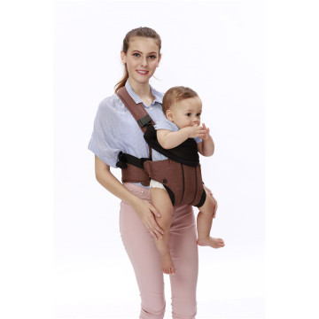 Adjustable Explore Blank Baby Carriers
