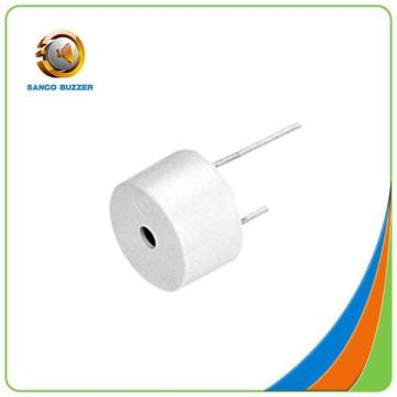 Magnetic Buzzer 12×7.5mm 3100Hz 12VDC