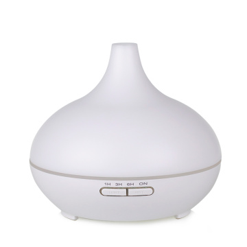 Auto-off Ultrasonic Diffuser Aromatherapy Oils Wholesale