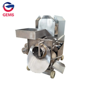 Fish Meat Separator Machine for Sale