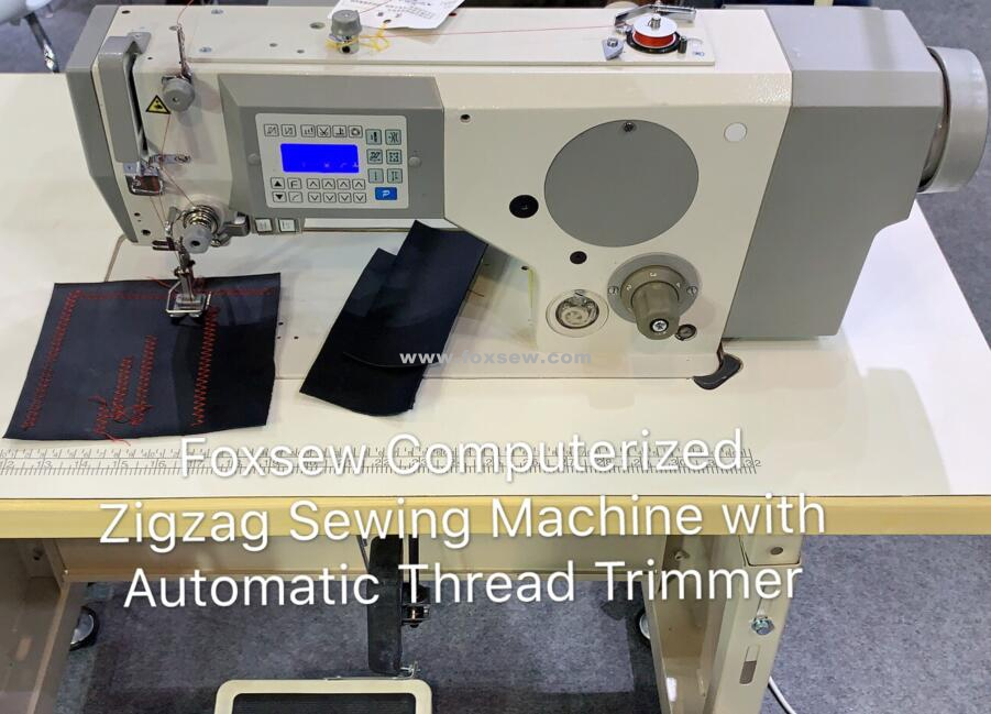 zigzag-sewing-machine-with-automatic-thread-trimmer