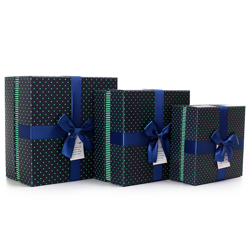 paper_gift_box_zenghui_paper_package_company_9 (3)