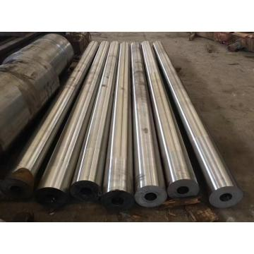 S45c Cold Drawing Steel Pipe Tube