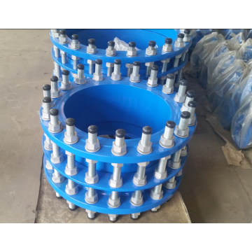 Fland Diameter Joint Factory