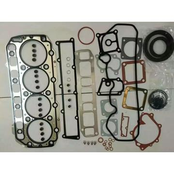 CATERPILLAR C3.3 head cylinder gasket overhaul rebuild kit