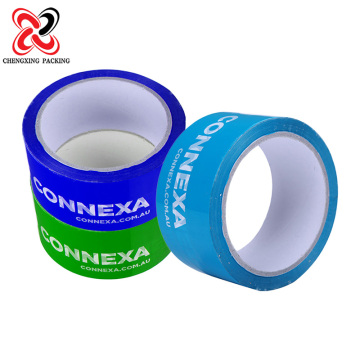 Packing Tape Jumbo Roll