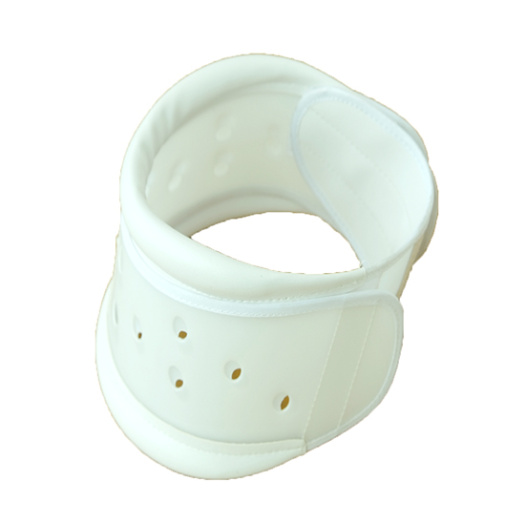 Plasticity Orthopedic Neck Brace