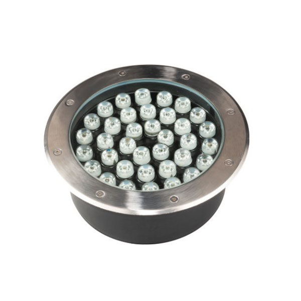 Landscape Watt 36W LED Inground Light