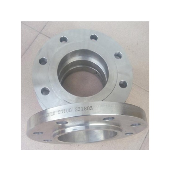 High Quality JIS Slip on Flanges