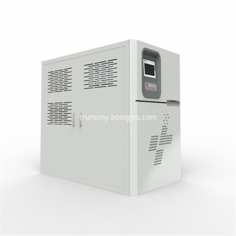 Aluminum Air Battery031