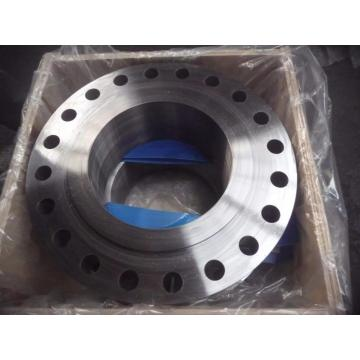 20K KS B1503 carbon steel flanges