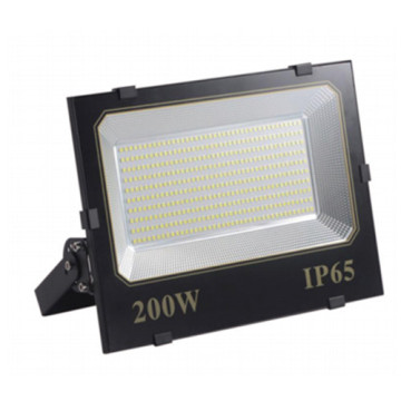 High Efficiency 200W LED Flood Light