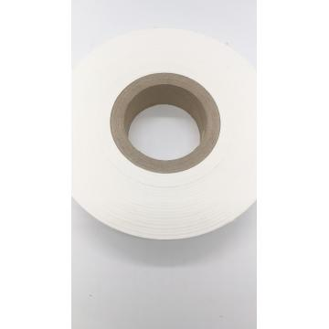 Economy selling good white PE stretch film