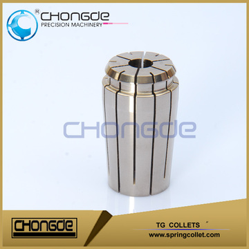 Precision TG COLLET Machine Tools Accessories