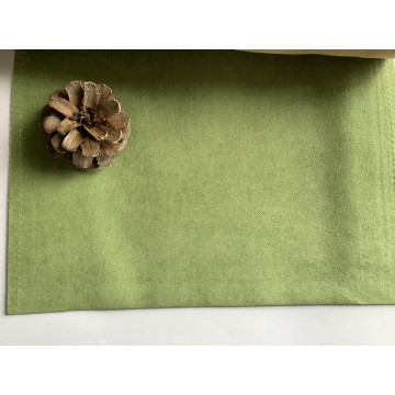 2019 News Velvet Window Curtains Fabrics