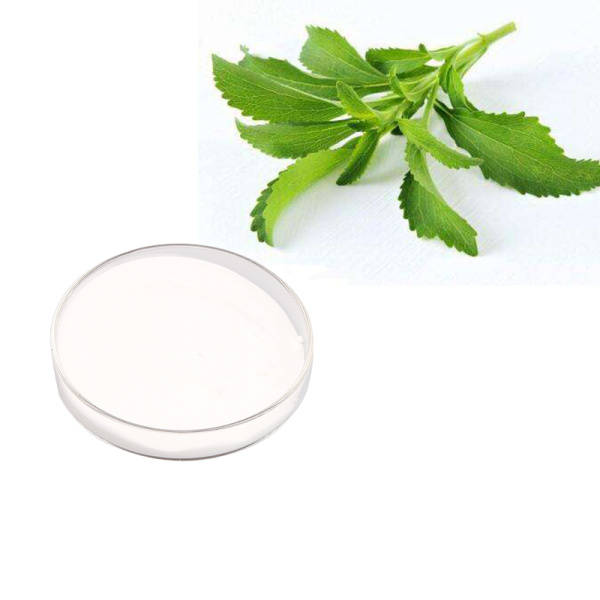 sweeteners stevia leaf powder stevia crystal