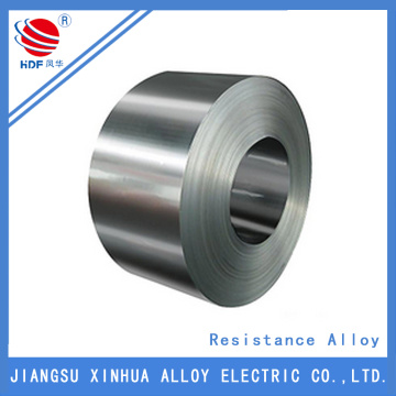 Nickel alloy Inconel718