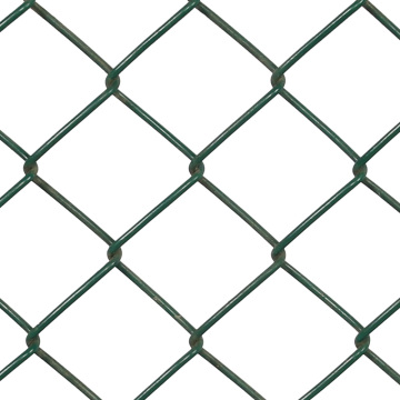 aluminum 8 gauge 6ft chain link fence prices