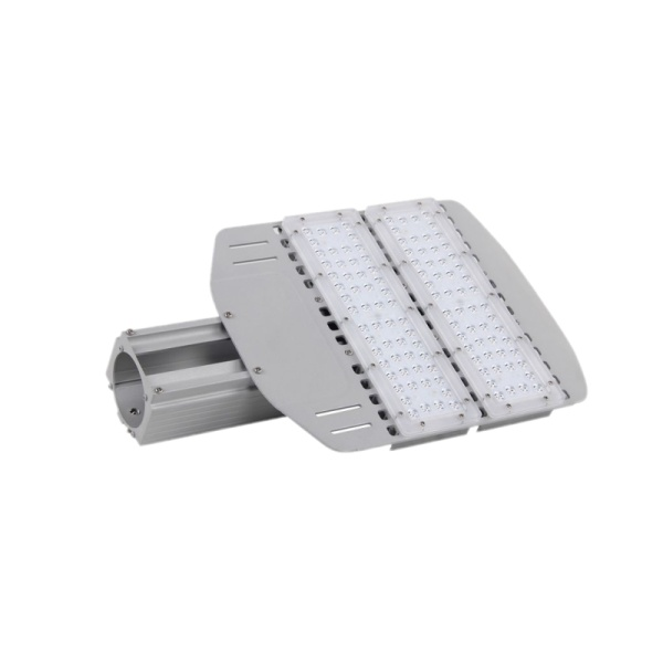 Pure White 100W LED Street Lighting with Ce&RoHS